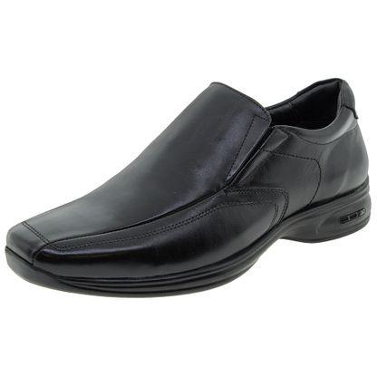 Sapato-Masculino-Social-3D-Preto-Jota-Pe---71455-01