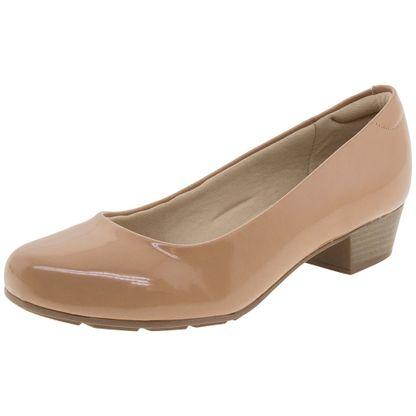 Sapato-Feminino-Salto-Baixo-Nude-Modare-7032400-0447032_075-01