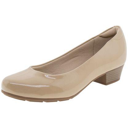 Sapato-Feminino-Salto-Baixo-Bege-Modare-7032400-0447032_073-01
