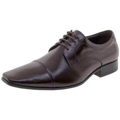 Sapato-Masculino-Social-450052-2620500_002-01