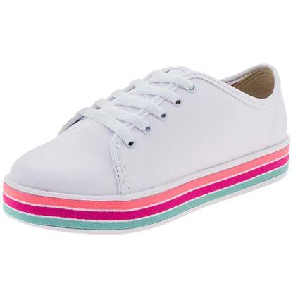 Tenis-Infantil-Feminino-Branco-Molekinha-2520300-0442520_058-01