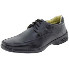 Sapato-Masculino-Social-Bkarellus-072-4770072_001-01