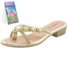 Sandalia-Infantil-Feminina-Pink-Cats-W9366A-0649366_073-01