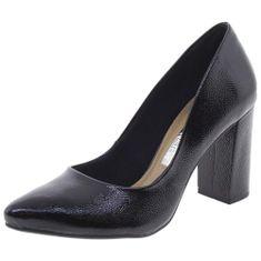 Sapato-Feminino-Salto-Alto-Via-Marte-182205-5832205_093-01