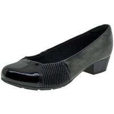 Sapato-Feminino-Salto-Baixo-Modare-7032428-0442428_023-01