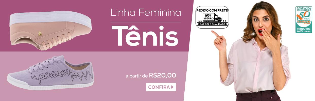 tendencias-femininas