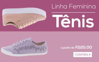 tendencias-femininas (mobi)