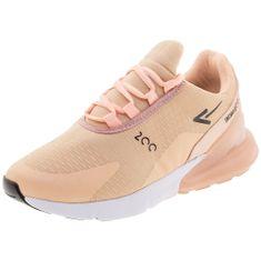 Tenis-Feminino-Box-200-BX1850-1781850-01