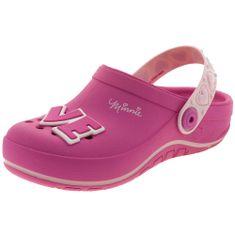 Clog-Infantil-Feminino-Fairytale-Rose-Grendene-Kids-21747-3291747_058-01