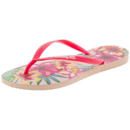 Chinelo-Feminino-Slim-Hibisco-Rosa-Havaianas-4141590-0090030-01