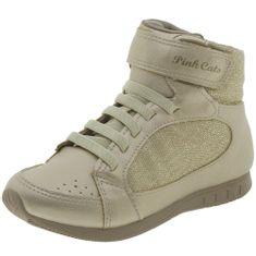 Tenis-Infantil-Feminino-Cano-Alto-Pink-Cats-W464A-0640464_019-01