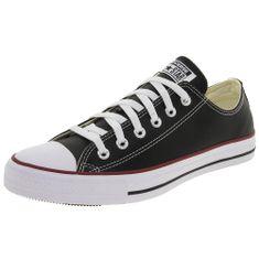Tenis-Masculino-Chuck-Taylor-Preto-Converse-All-Star---CT0450-01