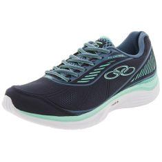 Tenis-Feminino-Fluence-Olympikus-305-0230305-01