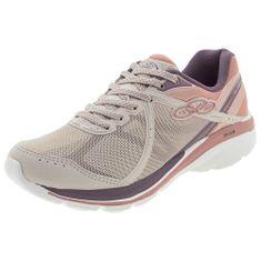 Tenis-Feminino-Glam-Rosa-Olympikus---434-01