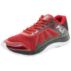 Tenis-Masculino-Footwear-Spirit-2-0-Fila-11J565X-2060065_006-01