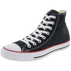 Tenis-Masculino-Chuck-Taylor-Preto-Converse-All-Star---CT00040007-01