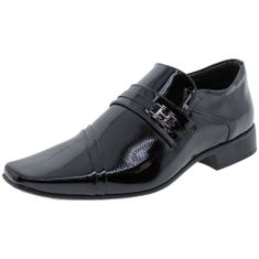 Sapato-Masculino-Social-Air-Prince-Jota-Pe-40713-0110713-01