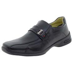 Sapato-Masculino-Social-Bkarellus-071-4770071-01