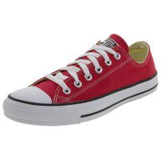 Tenis-Feminino-AS-Core-OX-Converse-All-Star-CT114128-0320114-01