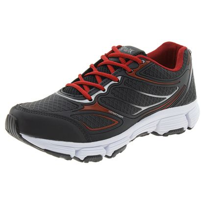 Tenis-Masculino-Spark-S100-6640100-01