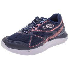 Tenis-Feminino-Vibration-Olympikus-540-0235460-01