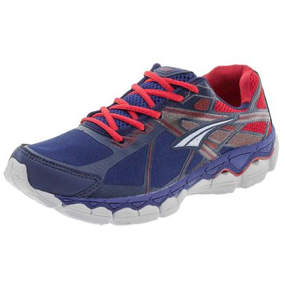 Tenis-Masculino-Action-3400-4641400_030-01