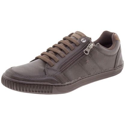 Sapatenis-Masculino-Ped-Shoes-14010-8023010-01