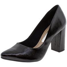 Sapato-Feminino-Salto-Alto-Via-Marte-182205-5832205-01