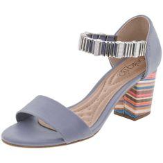 Sandalia-Feminina-Salto-Medio-Jeans-Beira-Rio-8280237-0448023-01