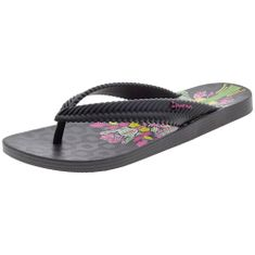Chinelo-Feminino-Nature-Print-Ipanema-26269-3296269-01