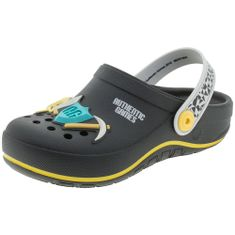 Clog-Infantil-Masculino-Authentic-Games-Grendene-Kids-22062-3292062_001-01