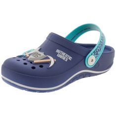 Clog-Infantil-Masculino-Authentic-Games-Grendene-Kids-22062-3292062_009-01