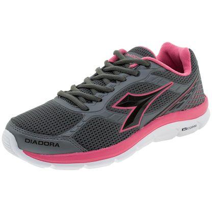 Tenis-Strong-Diadora-125606-7571833-01