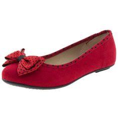 Sapatilha-Infantil-Feminina-Vermelha-Molekinha-2099210-0449921_006-01