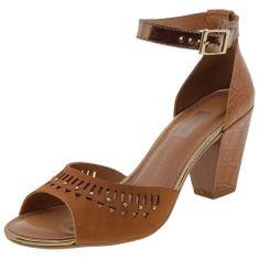 Sandalia-Feminina-Salto-Medio-Dakota--Z3762-0643762-01