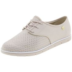 Sapato-Feminino-Oxford-Creme-Moleca-5613304-0445613-01