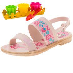 Sandalia-Infantil-Feminina-Moranguinho-Grendene-Kids-21757-3291757_075-01