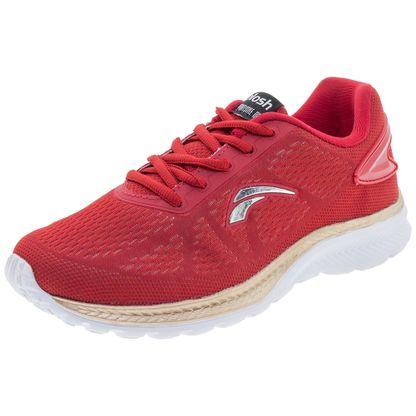 Tenis-Feminino-Racing-Kolosh-K8363-0648363-01