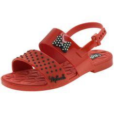 Sandalia-Infantil-Feminina-Minnie-Chic-Grendene-Kids-21861-3291861_006-01