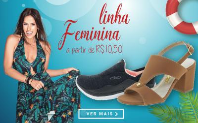 Linha-Feminina-verao19 (mobi)