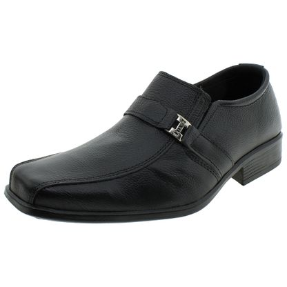 Sapato-Masculino-Social-Fox-Shoes-703-4192703_001-01