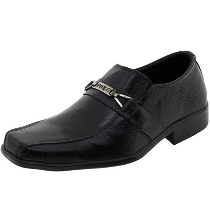 Sapato-Masculino-Social-Fox-Shoes-702-4192702_001-01