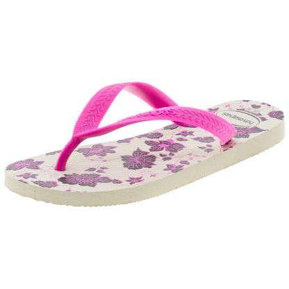 Chinelo-Feminino-Slim-Color-Floral-Palha-Havaianas-4141493-0090041-01