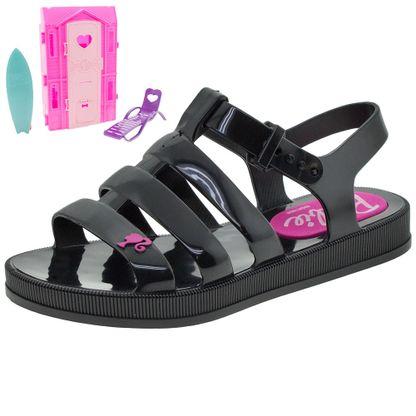 Sandalia-Infantil-Feminina-Barbie-Dreamhouse-Grendene-Kids-21832-3291832_001-01