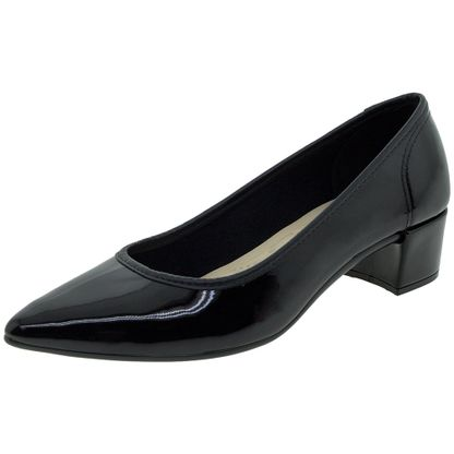 Sapato-Feminino-Salto-Baixo-Moleca-5662100-0445662_023-01
