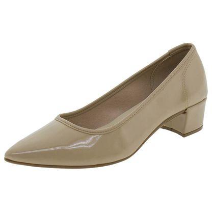 Sapato-Feminino-Salto-Baixo-Moleca-5662100-0445662_073-01