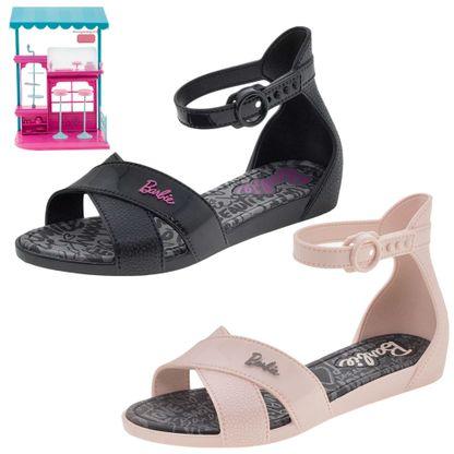 Sandalia-Infantil-Feminina-Barbie-Confeitaria-Grendene-Kids-21921-3291921-01