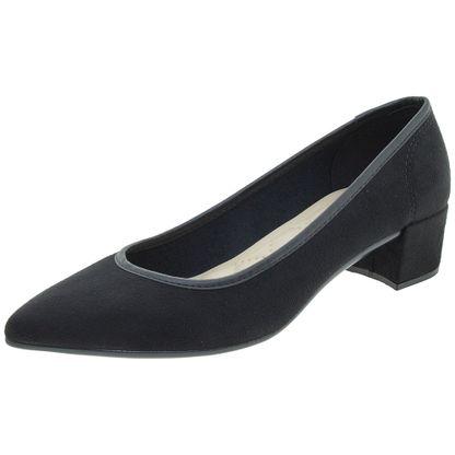 Sapato-Feminino-Salto-Baixo-Moleca-5662100-0445662-01