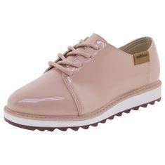 Sapato-Infantil-Feminino-Oxford-Molekinha-2510611-0440611_008-01