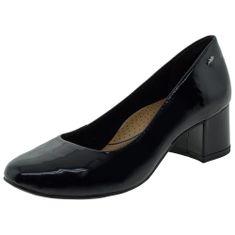 Sapato-Feminino-Salto-Baixo-Dakota-G0231-0640231-01